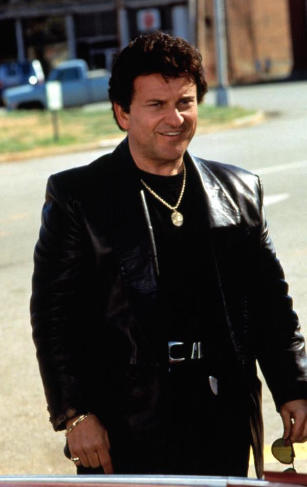 Image result for joe pesci