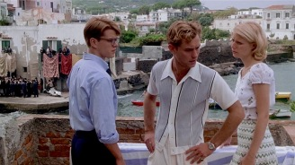 Image result for the talented mr ripley
