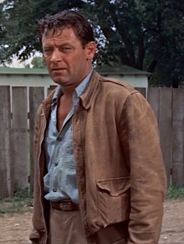 Bamf Style Iconic Style From Movies And Tv